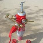 RACORD-Pompier