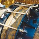 reparation-de-canalisations-bride0034
